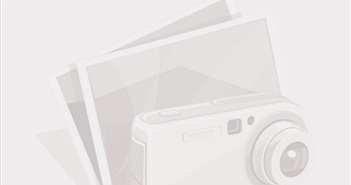 Thuê người chụp ảnh sống ảo cả năm giá 100.000 USD