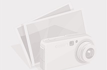 Moto X mới sẽ trang bị camera siêu khủng 21 megapixel