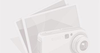 Smartphone 2 camera trước Lenovo Vibe S1 giá 7,29 triệu đồng