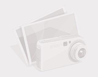 Nikon ra mắt bộ đôi máy ảnh compact Coolpix A Series mới