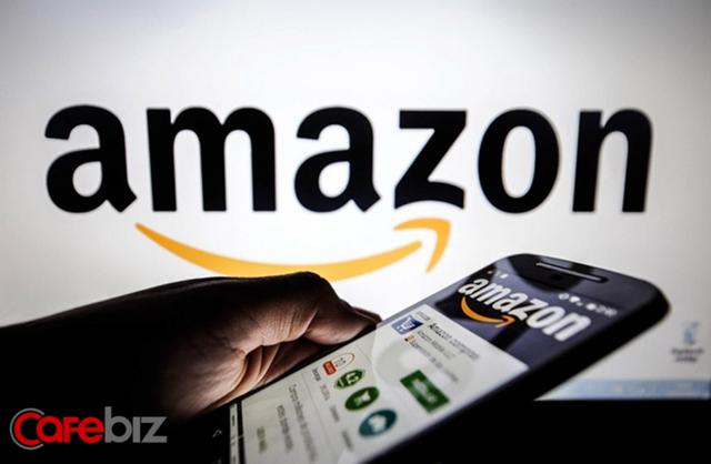 Vì sao những năm 1990, Jeff Bezos cố tình khiến khách hàng điên đầu để tìm ra số hotline chăm sóc khách hàng của Amazon? - Ảnh 2.