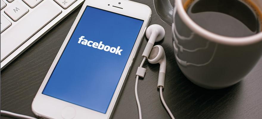 Facebook sẽ phát hành tiền mã hoá riêng trong nửa đầu năm 2019