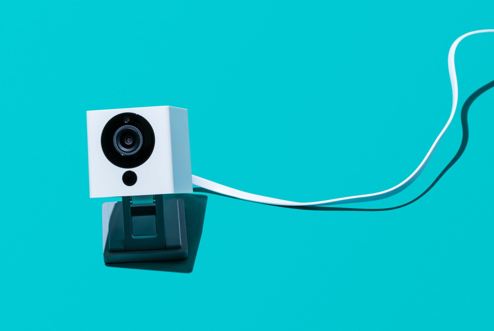 Làm thế nào để mua được một chiếc camera an ninh tốt nhất?