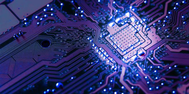 Nhà cung cấp công cụ thiết kế chip lớn nhất thế giới vừa nghỉ chơi với Huawei, cản trở tham vọng bá chủ mạng 5G toàn cầu của gã khổng lồ Trung Quốc - Ảnh 2.
