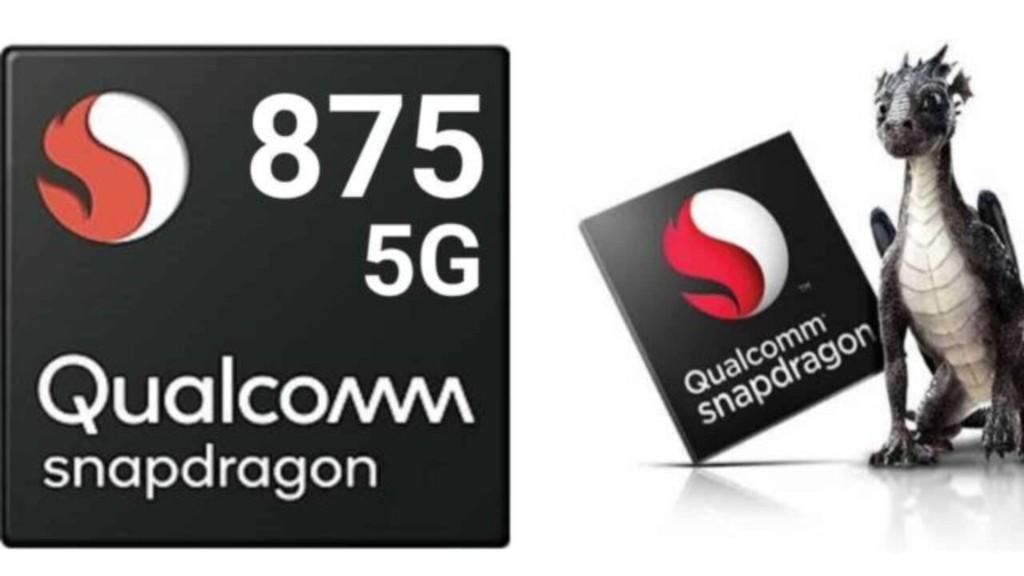 Snapdragon 875 hỗ trợ sạc nhanh 100W có mặt trên smartphone chơi game vào quý 1/2021 ảnh 1