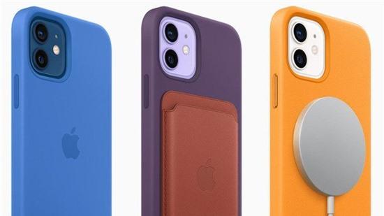 5 tin đồn về iPhone 13 có thể bạn đã bỏ lỡ