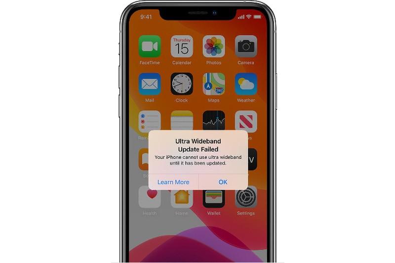 Vi sao iOS 13 tren iPhone cang cap nhat cang lam loi-Hinh-3