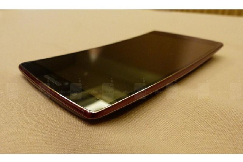 """Ssmartphone LG, dot pha nhung lai thanh nguoi """"toi sau""""-Hinh-4"""
