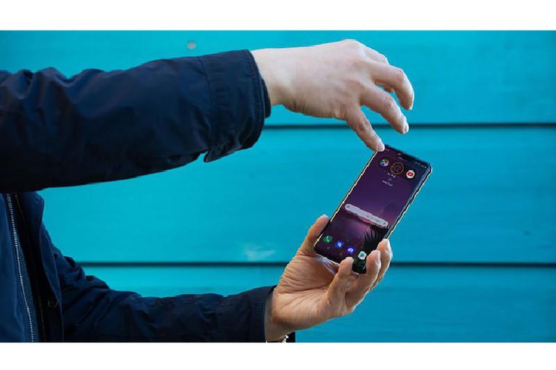 """Ssmartphone LG, dot pha nhung lai thanh nguoi """"toi sau""""-Hinh-5"""