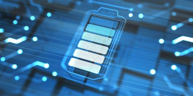 Pin sẽ có thể trở thành một phần không thể thiếu của các thiết bị lượng tử.