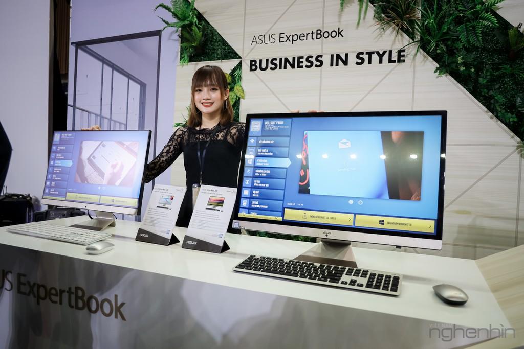 Khai mạc ASUS EXPO 2019: Siêu triển lãm công nghệ kỷ niệm ASUS 30 năm ảnh 17