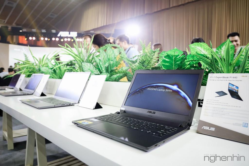 Khai mạc ASUS EXPO 2019: Siêu triển lãm công nghệ kỷ niệm ASUS 30 năm ảnh 18