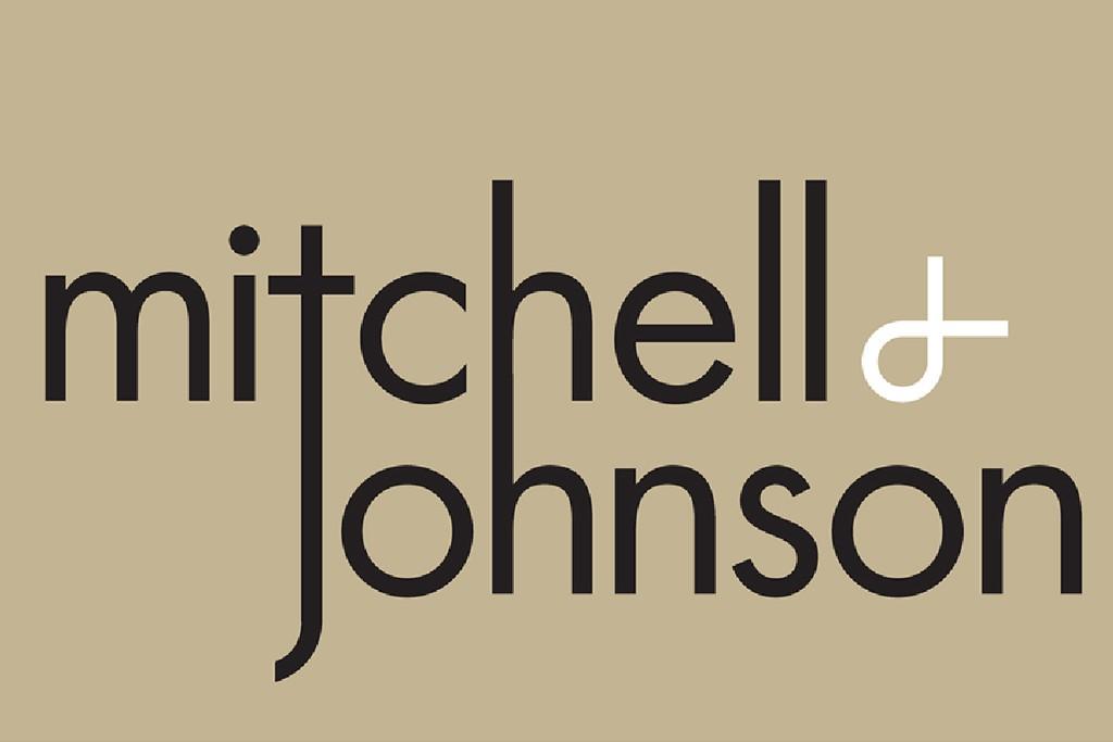 Mitchell Acoustics uStream One, loa true wireless nhỏ gọn, chất âm tròn chuẩn Anh Quốc  ảnh 2