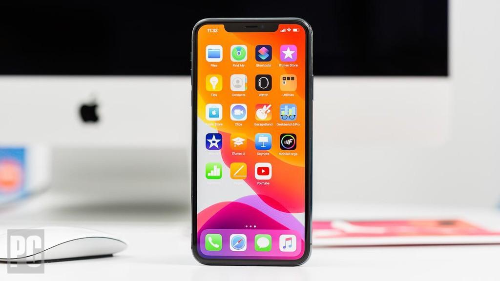 Toàn cảnh về công nghệ sạc nhanh trên smartphone ảnh 4