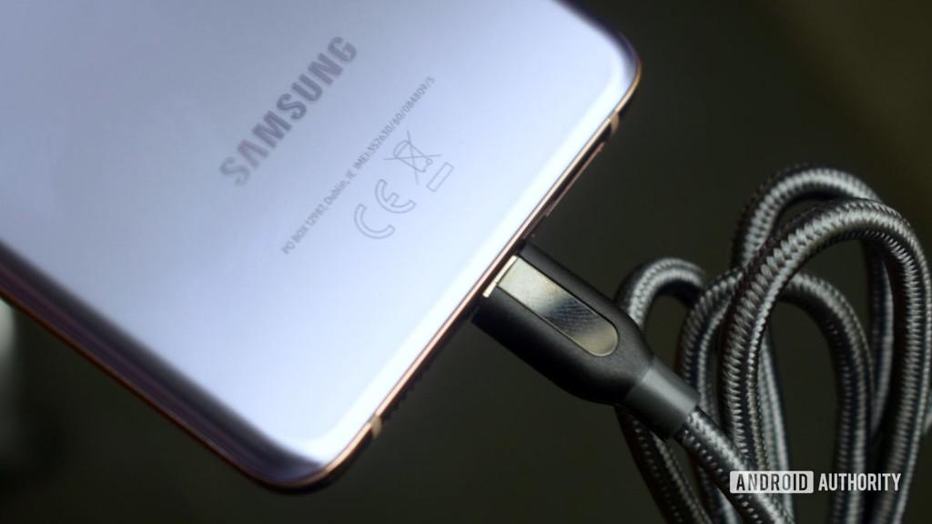 Toàn cảnh về công nghệ sạc nhanh trên smartphone ảnh 5