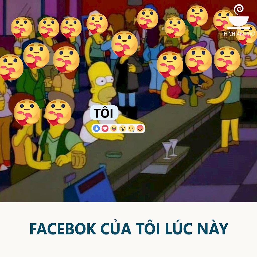 e8-icon-thuong-thuong-care-facebook.jpg
