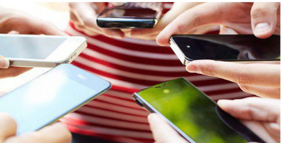 Thị trường smartphone toàn cầu bị ảnh hưởng bởi Covid-19 trong quý 1/2020