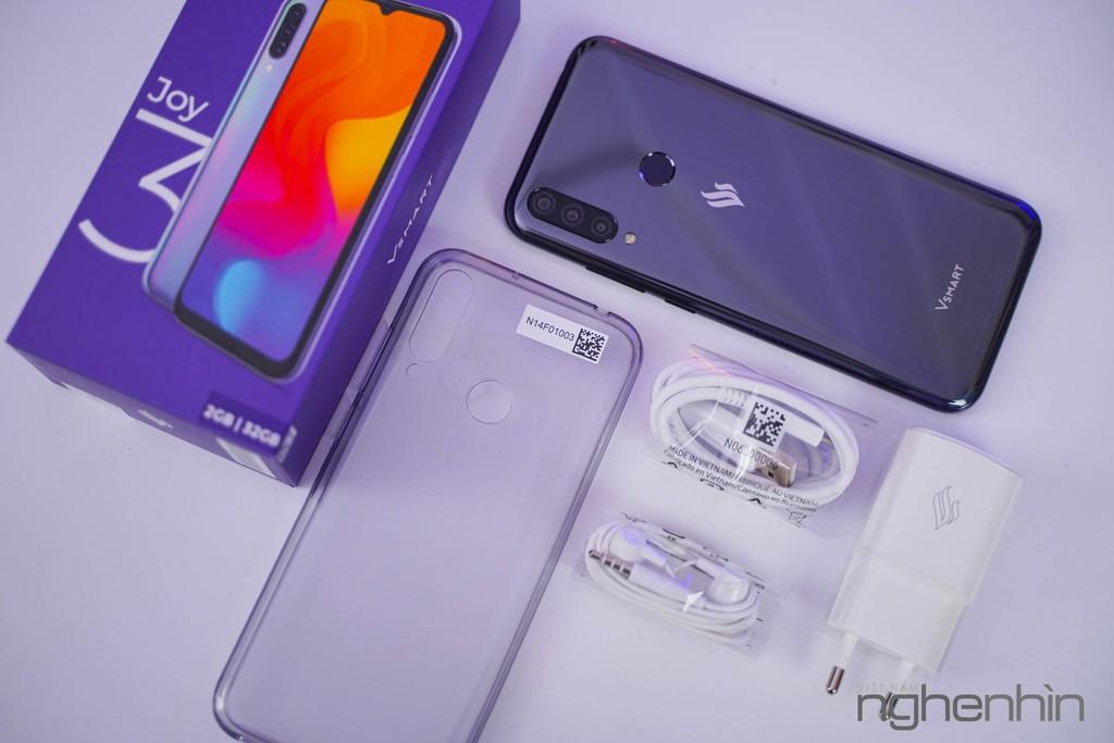 Sạc nhanh trên smartphone: Nếu gọi 18W của Apple là nhanh thì các hãng Android là siêu nhanh ảnh 2