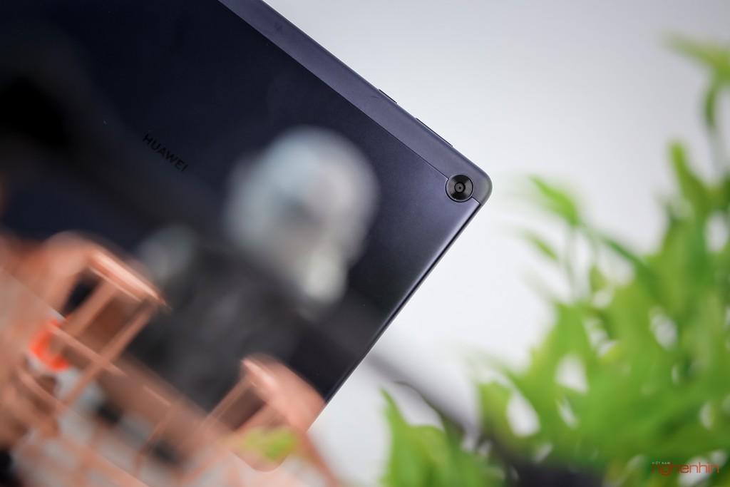 Huawei MatePad T 10: Giải Pháp giải trí, học tập cho các bé tại nhà với chi phí hợp lý  ảnh 8