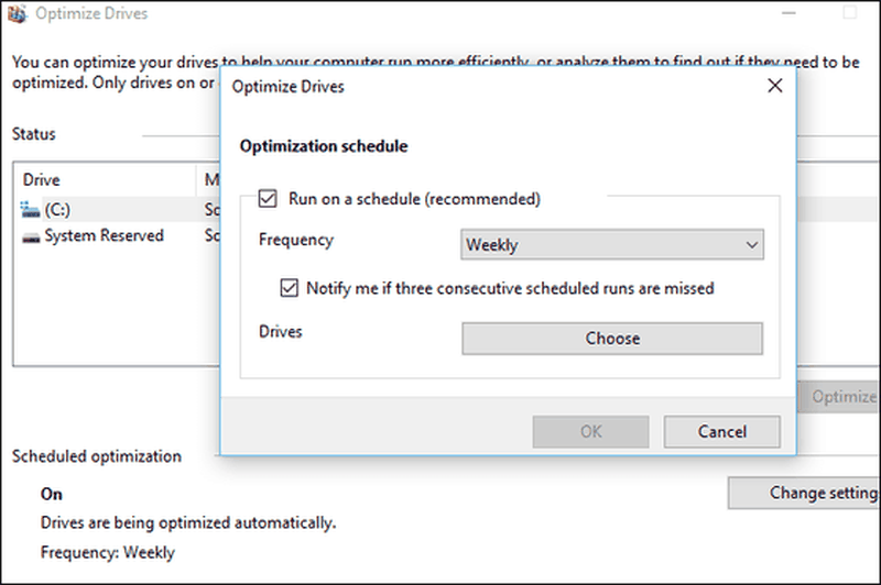 Tinh nang nay co the khien o SSD tren Windows 10 bi hu hong-Hinh-2