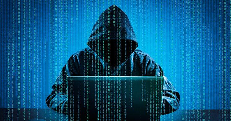 Bộ Công an cảnh báo thủ đoạn mới của hacker nhằm chiếm đoạt tài sản các cá nhân, doanh nghiệp | Bộ Công an: Hacker lợi dụng lỗ hổng website để tấn công chiếm quyền điều khiển, lừa chiếm đoạt tài sản cá nhân, doanh nghiệp