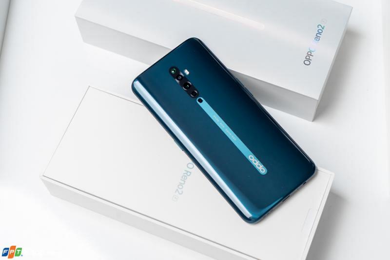 Nhung chiec smartphone so huu pin lon, sac nhanh an tuong-Hinh-3