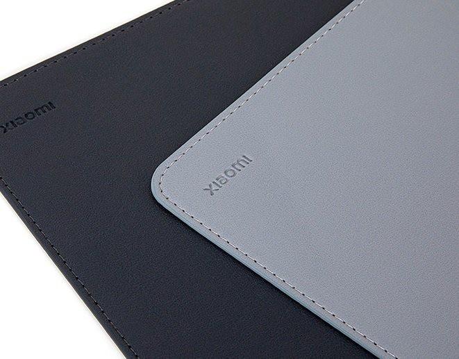 Bàn di chuột bằng da Xiaomi ra mắt: dài 80cm, không thấm nước, chỉ 8 USD ảnh 3