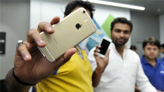 Apple phải trả 500 triệu USD vụ làm chậm iPhone, nhưng không chịu nhận mình sai