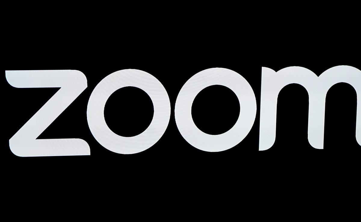 SpaceX cấm nhân viên sử dụng ứng dụng Zoom vì lo ngại về quyền riêng tư