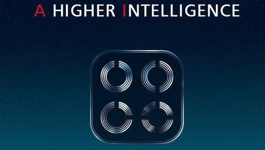 Dòng Huawei Mate 30 sẽ dùng chip Kirin 985 và chạy hệ điều hành HongMeng OS? - Ảnh 1.