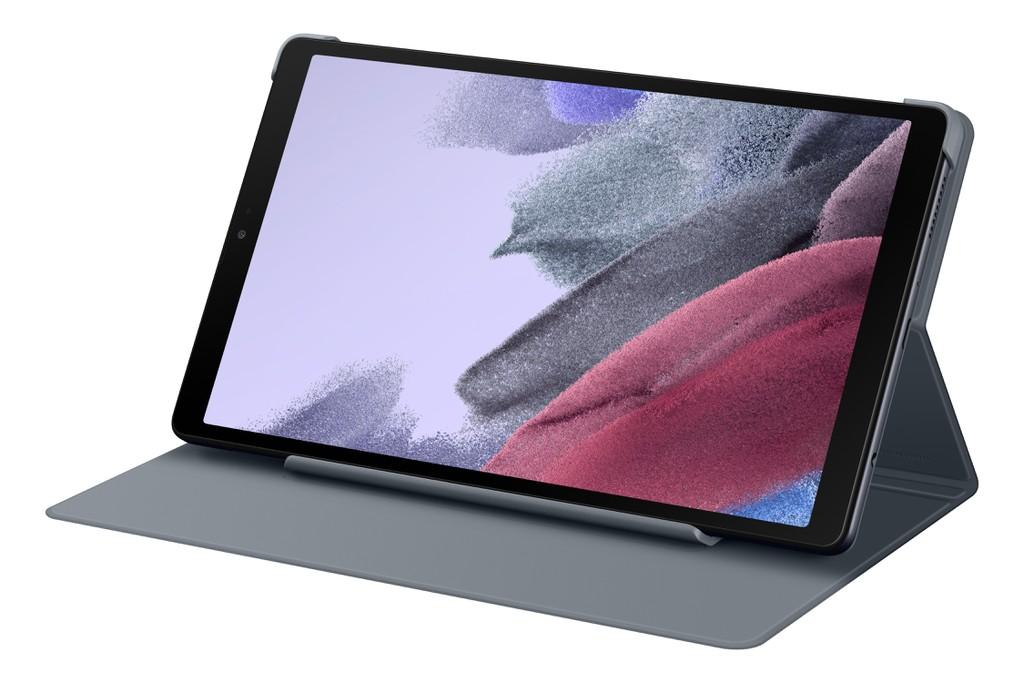"""Samsung ra mắt dòng Galaxy Tab A7 Lite - Màn hình lớn 8,7"""" giá 4,5 triệu ảnh 1"""