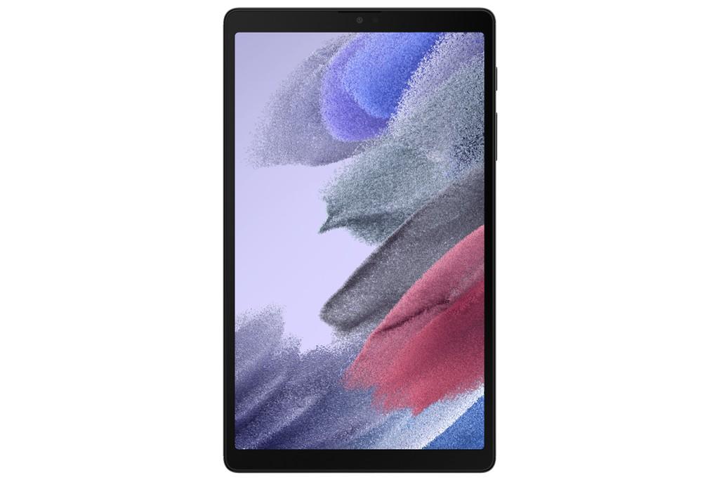 """Samsung ra mắt dòng Galaxy Tab A7 Lite - Màn hình lớn 8,7"""" giá 4,5 triệu ảnh 3"""