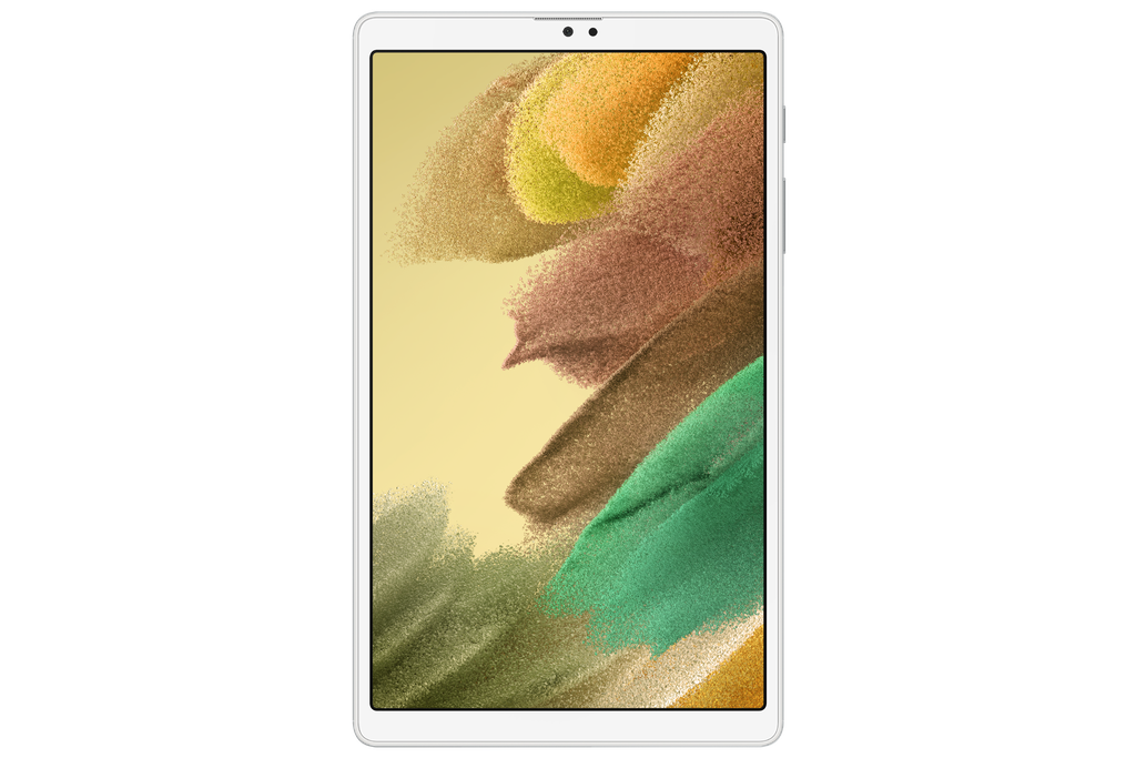 """Samsung ra mắt dòng Galaxy Tab A7 Lite - Màn hình lớn 8,7"""" giá 4,5 triệu ảnh 6"""