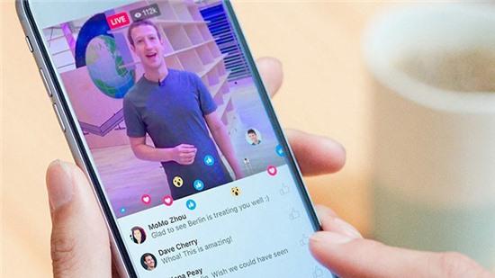 Livestream vu khống, xúc phạm, làm nhục người khác trên mạng xã hội có thể bị phạt tù