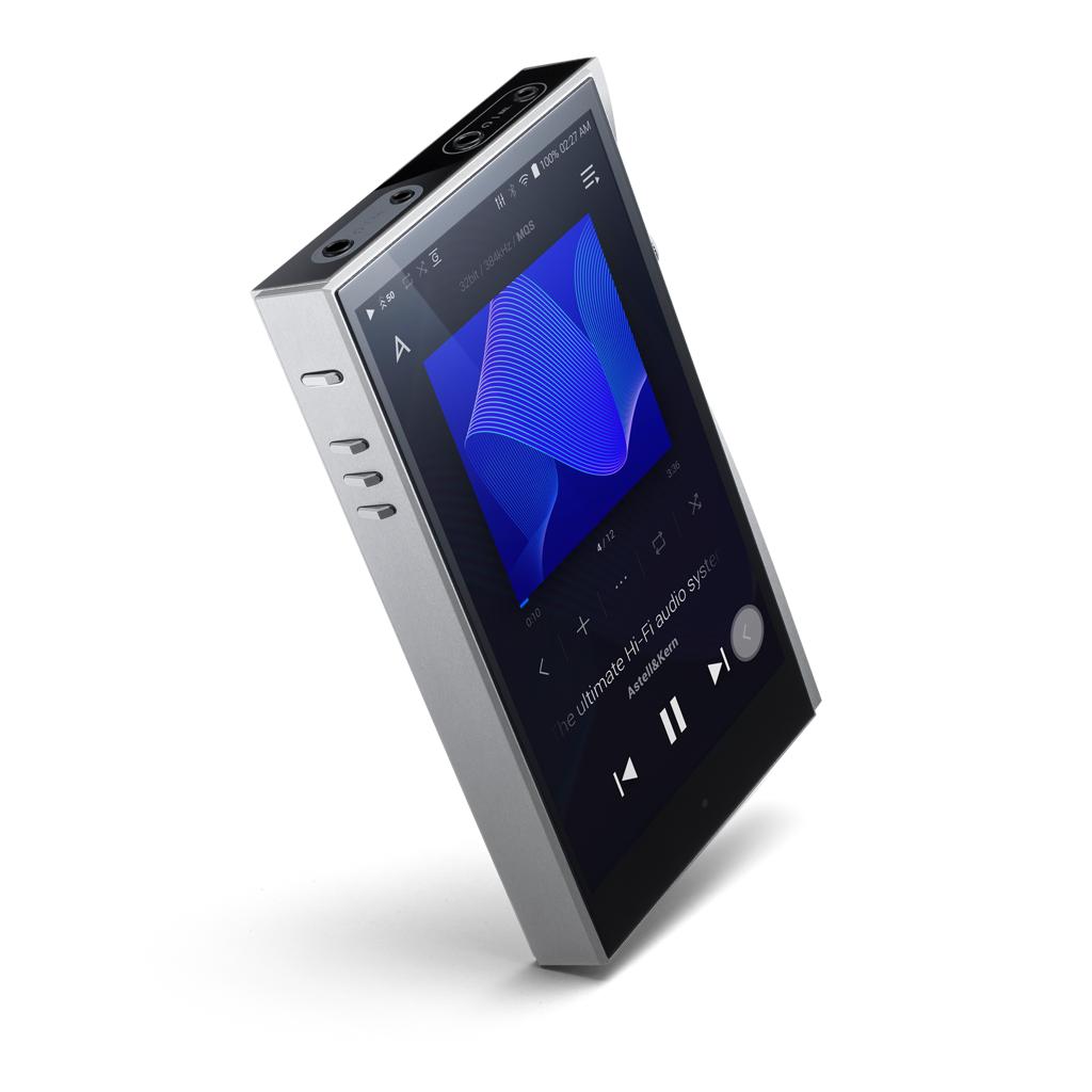 A&K A&Futura SE200 - Lần đầu tiên bạn có thể chọn 1 trong 2 chip DAC để nghe nhạc ảnh 4