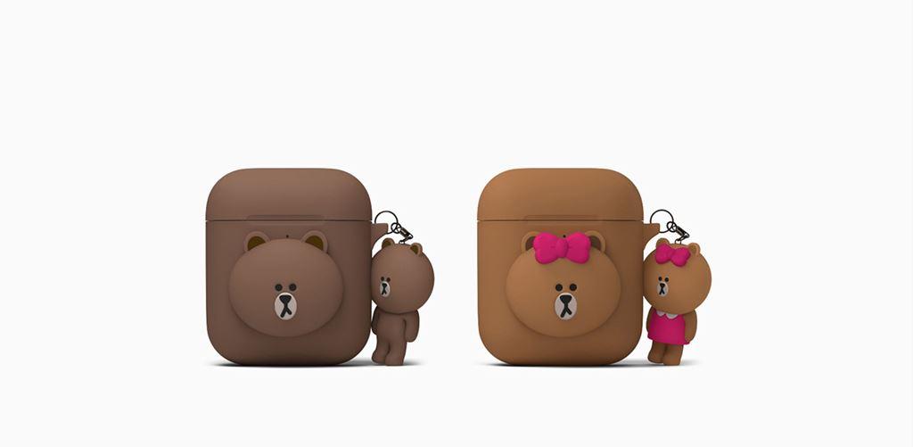 Quảng cáo Apple AirPods tại Hàn Quốc xem xong là muốn mua ngay ảnh 3
