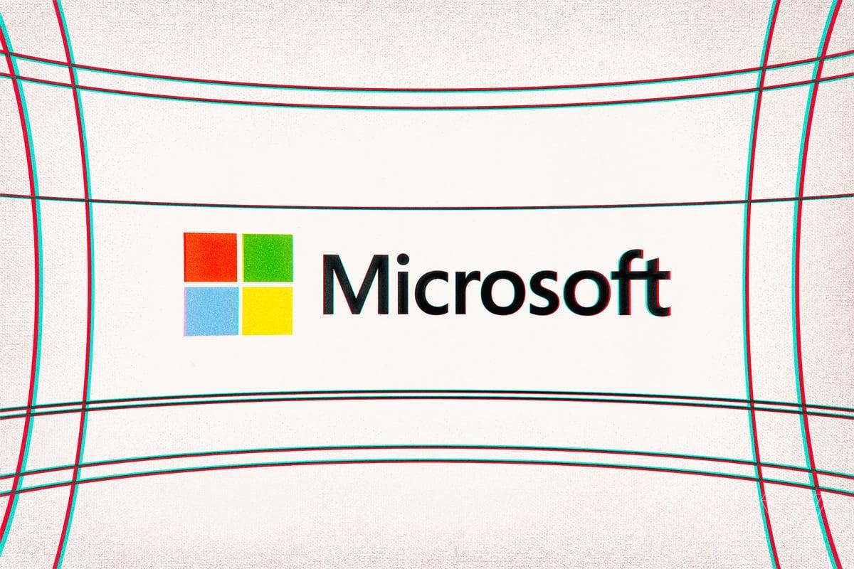 7 công bố đầy bất ngờ của Microsoft tại sự kiện phần cứng Surface 2019 đêm qua