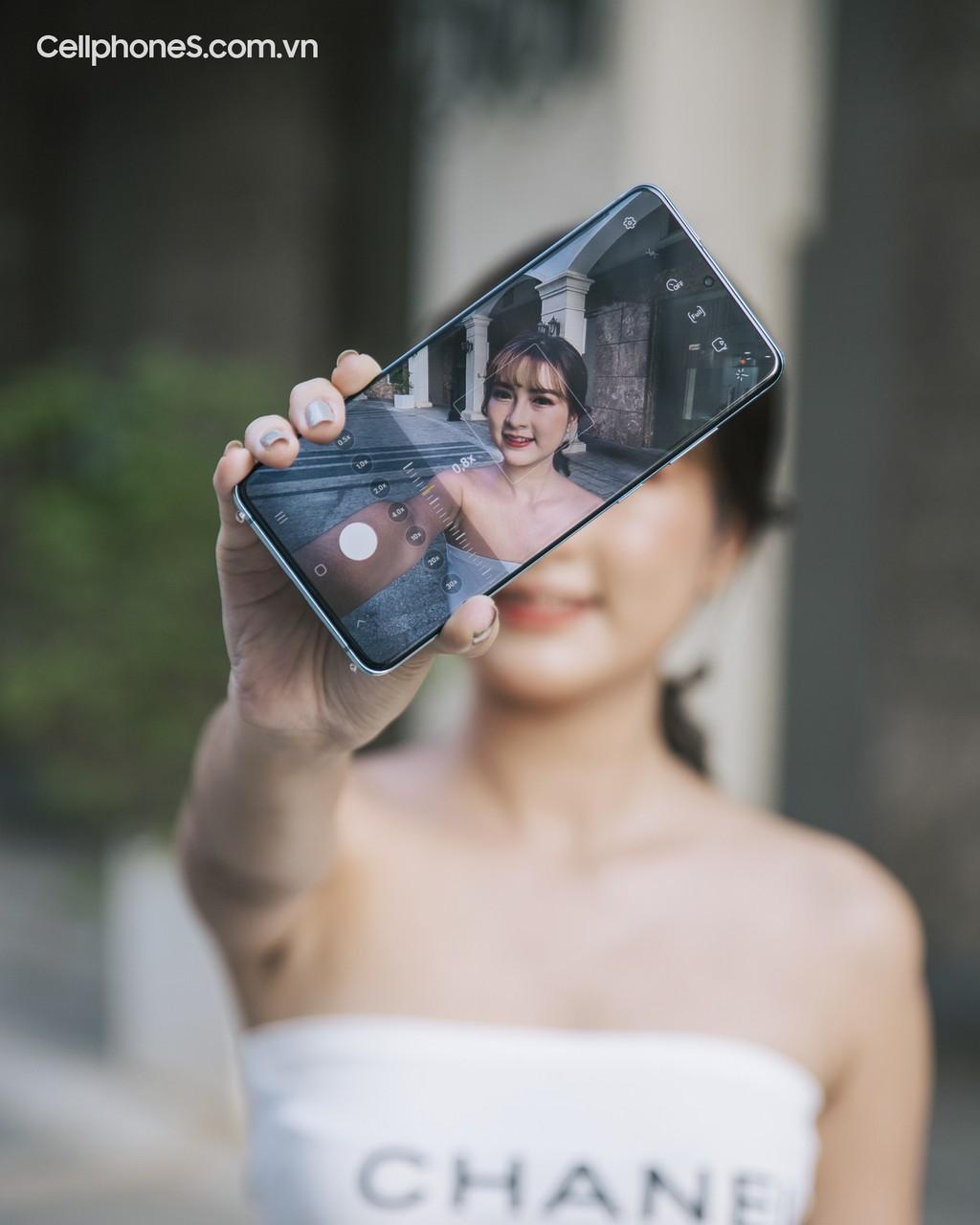 Chỉ còn 2 ngày để lên đời Galaxy S20 Series chỉ từ 12 triệu  ảnh 3