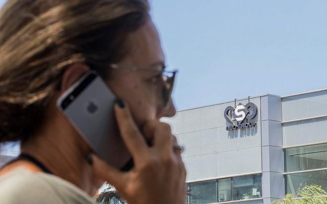 Facebook đã cố mua phần mềm gián điệp trên iOS để theo dõi người dùng iPhone - Ảnh 2.