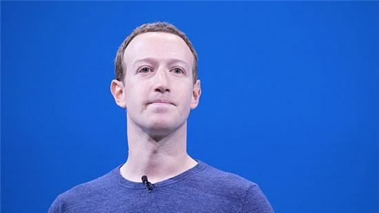 Người dùng iPhone có thể lo lắng vì mưu đồ của Facebook