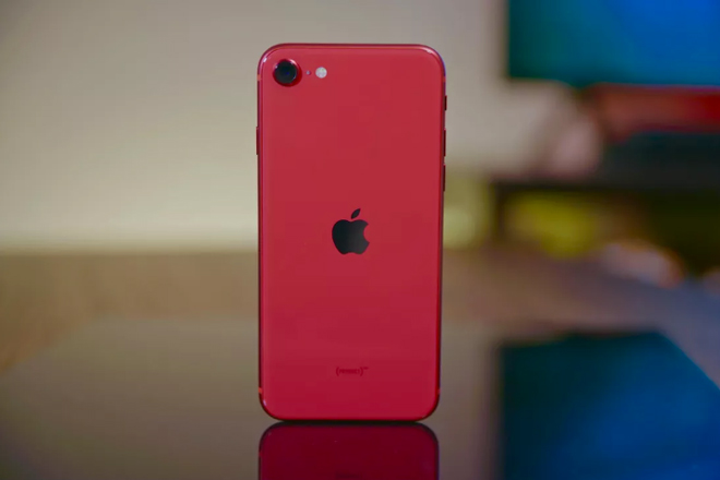 ly do chinh khien the gioi nga nghieng boi iphone se 2020 la day hinh anh 3