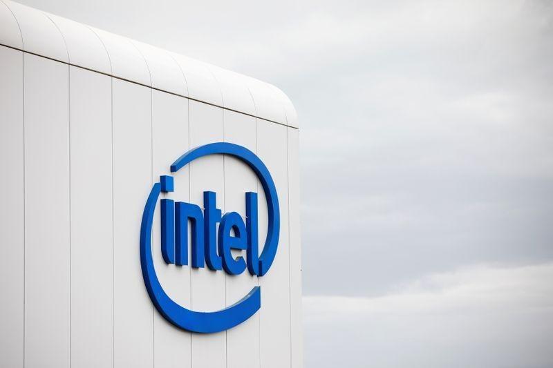 Intel muốn mua ứng dụng giao thông giá 1 tỷ USD