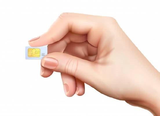 VNPT ra MultiSIM đón đầu xu hướng chia sẻ data trên nhiều thiết bị