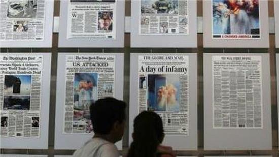 Gã khổng lồ truyền thông Australia ngừng xuất bản hơn 100 tờ báo in