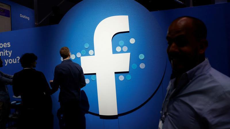CEO Facebook bi nghi la than lan doi lot nguoi, muu do ba vuong hinh anh 1