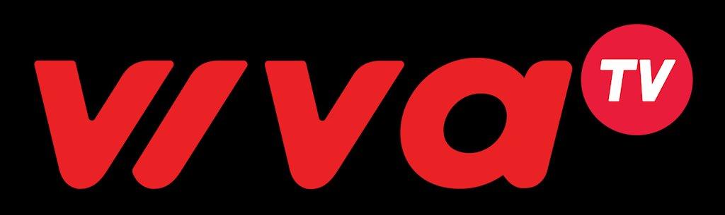 AVG đổi logo truyền hình MobiTV thành ViVaTV