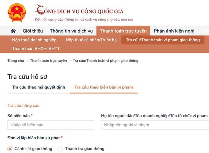 Huong dan chi tiet cach dong phat giao thong ngay tai nha-Hinh-3