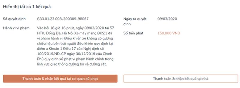 Huong dan chi tiet cach dong phat giao thong ngay tai nha-Hinh-4