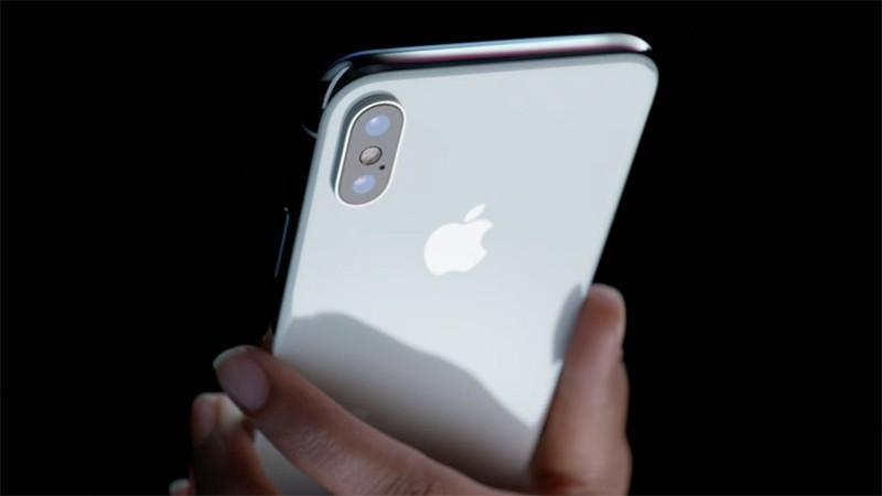 Sao phải mua iPhone cũ khi Realme 7 Pro ngon hơn ảnh 6