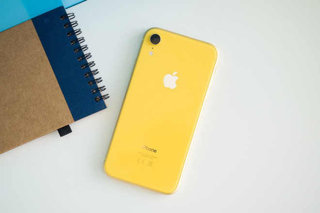 iphone 9 plus se trinh lang vao cuoi nam nay hinh anh 1